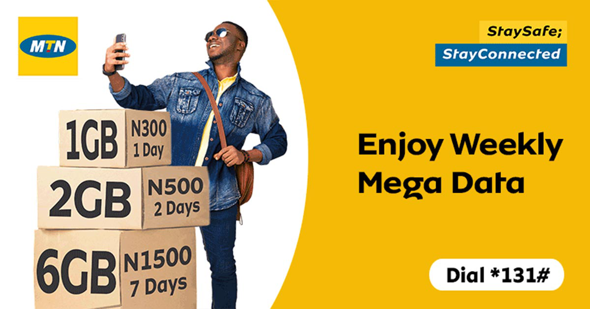 How did MTN achieve high ROI in HippoAD